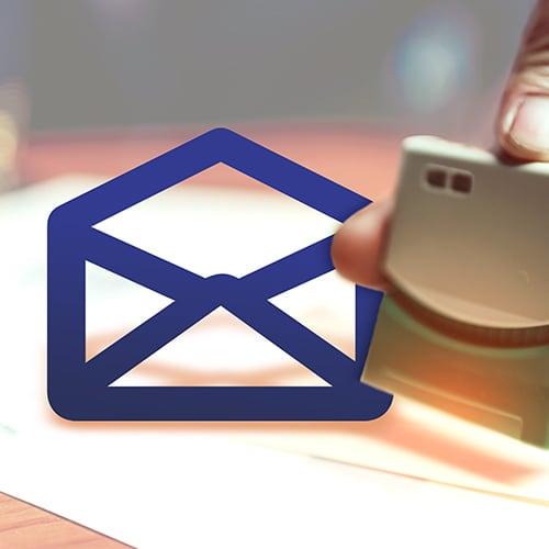 Technik usług pocztowych i finansowych